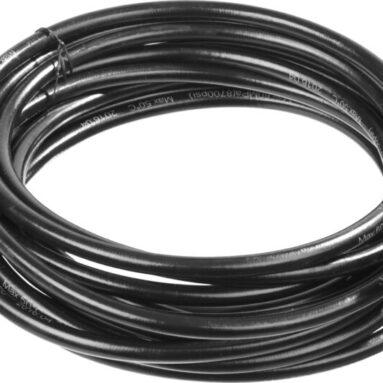 Шланг высокого давления для минимойки Зубр 70411-375