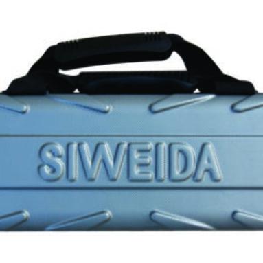 Чехол для удилища Siweida Z150