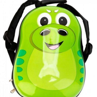 Рюкзак детский Bradex «Динозавр»