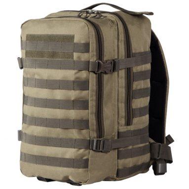 Рюкзак для охоты или рыбалки WoodLand Armada-2