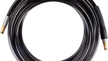 Шланг для минимойки Bort BHS-8-Pro