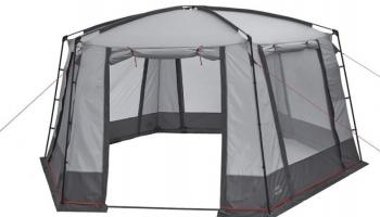 Шатер-тент Trek Planet Siesta Tent