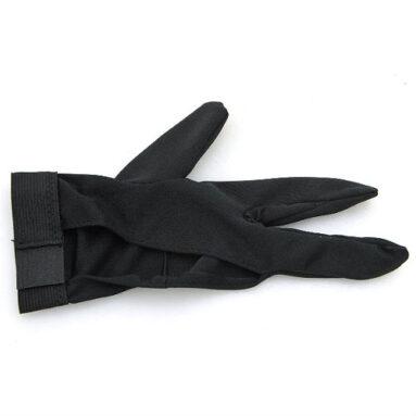 Перчатка для бильярда Fairmnded GLV12A