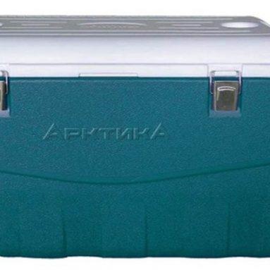 Термоконтейнер Арктика 2000-80