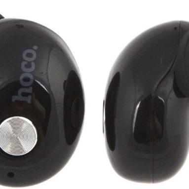 Bluetooth-гарнитура Hoco ES10