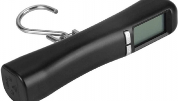 Безмен цифровой Bradex Digital Hook Scales