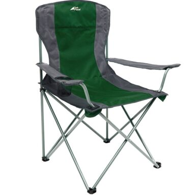 Кресло складное Trek Planet Picnic XL Olive