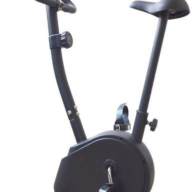 Велотренажер Brumer Unit M250