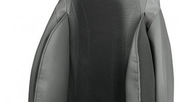 Накидка на кресло массажная Medisana MC 826