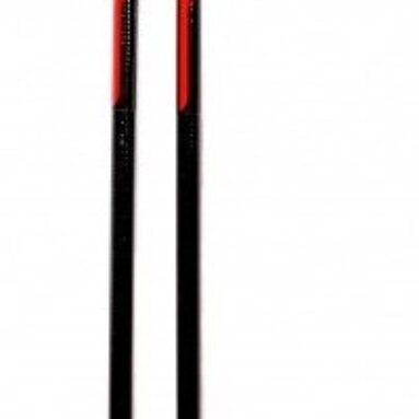 Палки для скандинавской ходьбы Extreme 120. В ассортименте