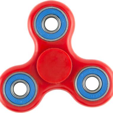 Спиннер Red Line 22037 Fidget Spinner