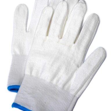 Перчатки защитные Bradex «Кольчуга»