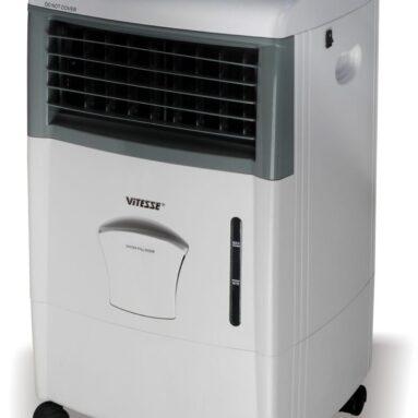 Био-климатизатор Vitesse VS-867