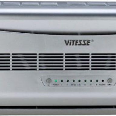 Тепловентилятор Vitesse VS-891