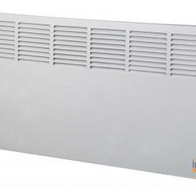 Конвектор Irit IR-6206