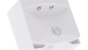 Светильник светодиодный Bradex «Умный свет»