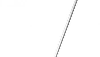 Ножницы для стрижки травы Raco 4202-53/108C