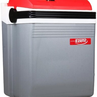 Автохолодильник Ezetil E 21 12V