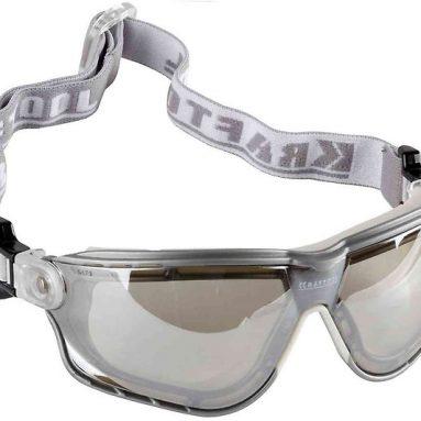 Очки защитные Kraftool Expert 11009