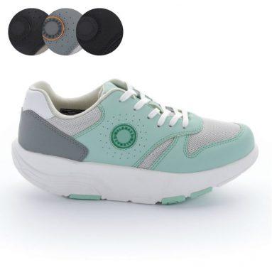 Универсальные кроссовки Walkmaxx «Будь в форме»