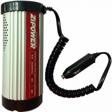 Инвертор автомобильный Zipower PM 6517
