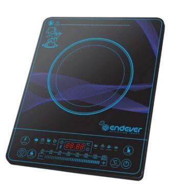 Плита настольная индукционная Endever IP-32