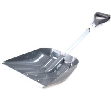 Лопата для снега PALISAD 61502