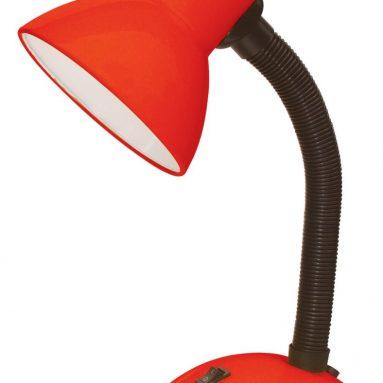 Лампа настольная Energy EN-DL06