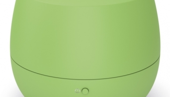Ароматизатор воздуха Stadler Form Mia
