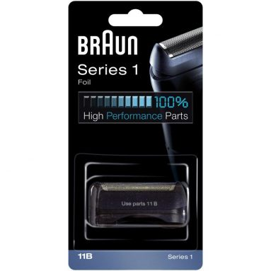Сетка для бритв Braun Series 1 11B