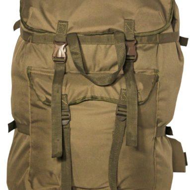 Рюкзак охотника Tour-68