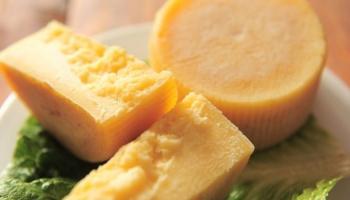 Натуральная сырная закваска «Сырный Фермер»